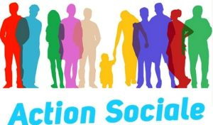 actionsociale